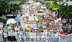 climateprotestaustralia.jpg
