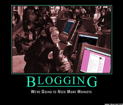 bloggingmonkeys.jpg