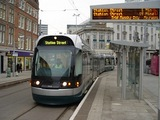 nottinghamtrams.jpg