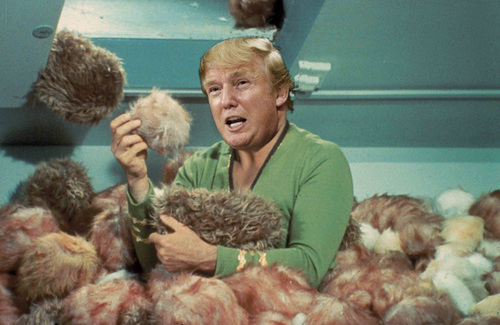 trumptribble.jpg