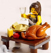 legoturkey.jpg
