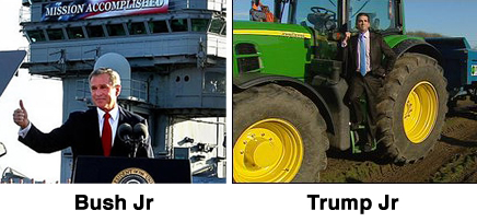 BushTrump.jpg