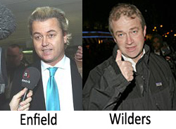 EnfieldWIlders.jpg