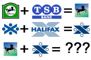 bankmaths.jpg