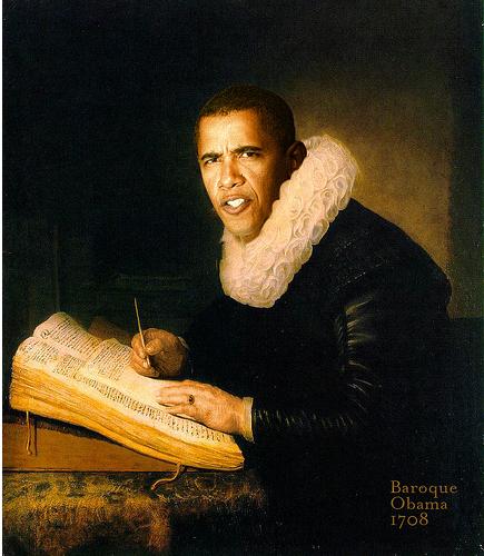 baroqueobama.png
