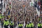 bikeprotest.jpg