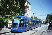 bluetram.jpg