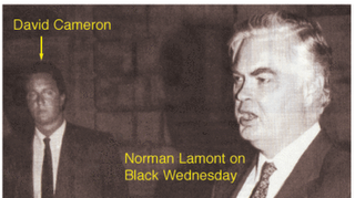 camerononblackwednesday.png