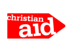 christianaid.png