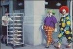 clownpies.jpg