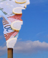 eurostack.jpg