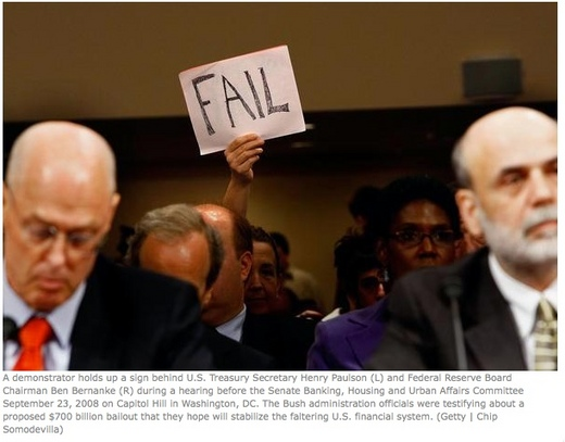 failbernanke.jpg