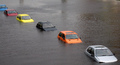 floodedcars.jpg
