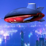 futureairship.jpg