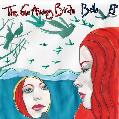 goawaybirds.jpg