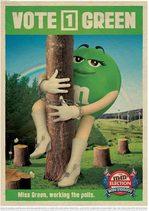 greenM&M.jpg