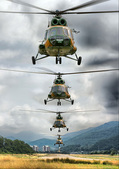 Thumbnail image for helicopter-line.jpg
