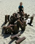 letterssculpture.jpg