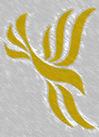 Thumbnail image for libdemlogo.jpg