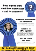 libtoryleaflet.jpg