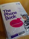 phonebook.jpg