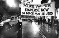 policewarning.jpg