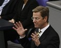 westerwelle.jpg