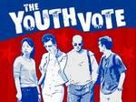 youthvote.jpg